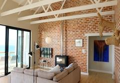 Cliff Lodge Cottage