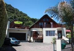 Cloverleigh Guest House