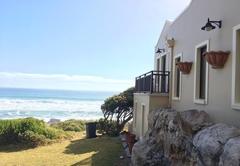 Coastal Haven
