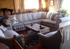 Coega Harbourview B&B