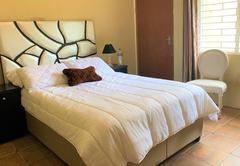 Bedroom 1 w/ Ensuite Bath