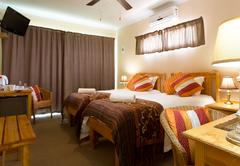Room 8 - Twin Room
