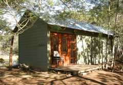 Accommodation in Herolds Bay