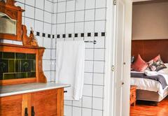 Sneeuberg room