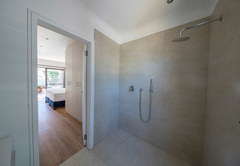 Junior-Suite Pinotage - 1 Bedroom Apartment