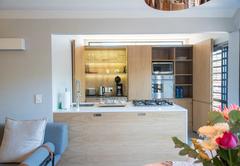 Suite Shiraz - 2 Bedroom Apartment