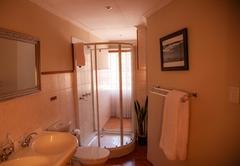 Cabernet (Private Bathroom not En-Suite)