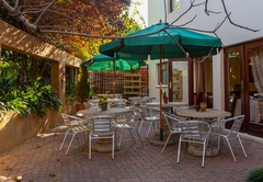 Constantia Manor Guesthouse