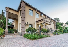 Guest House in Constantia Park