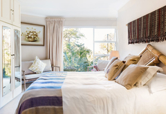 Mt Constantia Cottage