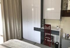 Apollo Room