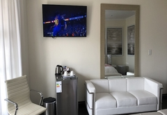 Miami Executive Suite