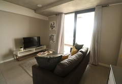 Coral Point 203W