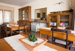 Coronata20 Bed & Breakfast