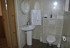 Ceres Room Standard