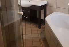 Standard Room Bath Only