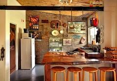 Scott\'s Cottage