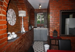 Covenant Well Guest House