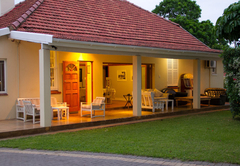 Self Catering in Durban