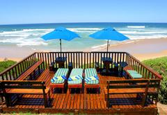 Sea Paradise
