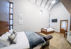 Room 4 - Family Room