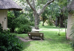 Crocodile Nest Bed and Breakfast