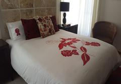 Crystalvilla Guesthouse