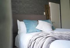 Cube 1 Bedroom Apartment