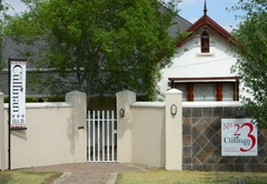 The Cullinan B&B