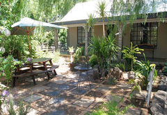 Guest House in Kuruman
