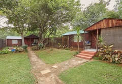 Cynthias Country Farm Stay