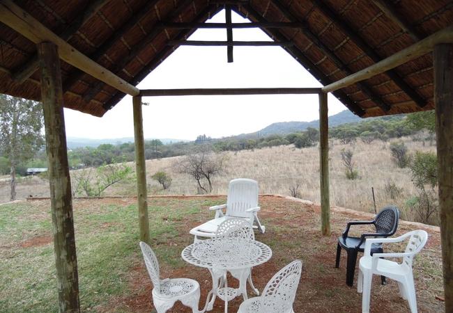 Cynthias Country Farm Stay