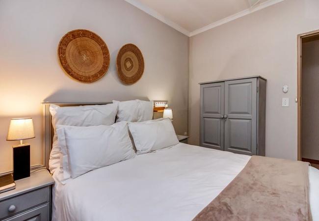 Ingwe Room