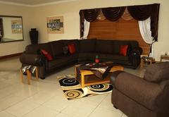 Dalcor Estate Guesthouse