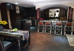 Dalen's Luxury Apartments