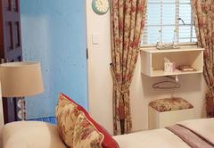 Danielle's Guest House