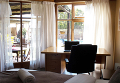 Dara Guest House