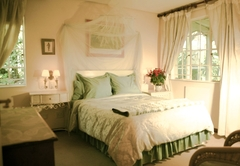 Darrenwood Guesthouse