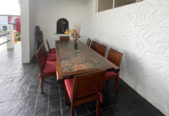 Davaar Guesthouse