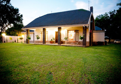 Dawnview Guesthouse