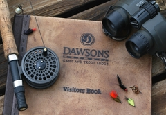 Dawsons Game & Trout Lodge