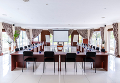 De Bron Wedding & Conference Venue