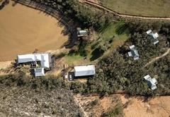 De Cango Farm