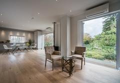 Rozenhof Master Suite