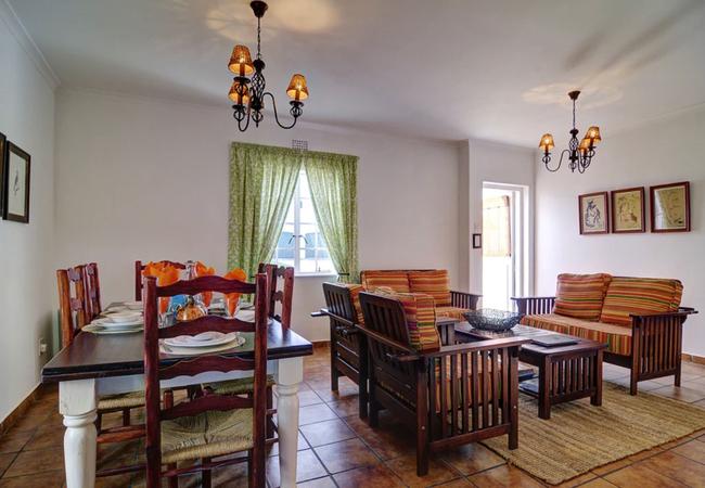 Watsonia Cottage