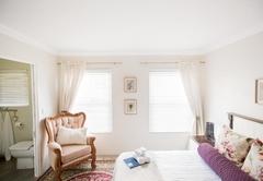 Fynbos Room