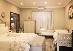 De Loft Guest House