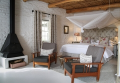 Windmill Suite