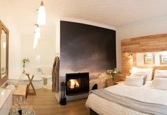 De Oude Kraal Country Estate and Spa
