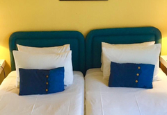 De Oude Meul Bed and Breakfast
